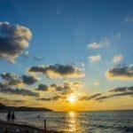Morskie oko jako najbardziej znana atrakcja Zakopanego