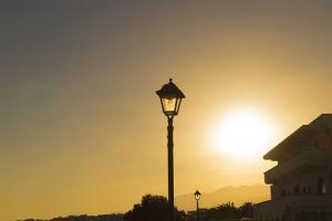 Atrakcyjne ceny noclegów w Zakopanym