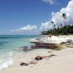 Gdzie wypoczywać w wakacje?