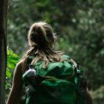 Gubałówka – pieszo bądź kolejką