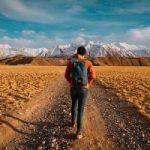 Jak przygotować się do rodzinnego wyjazdu w góry?